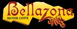 Bellazona [493x190dpi]