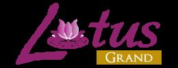 Lotus Grand [493x190dpi]